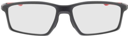 Product picture for Oakley Chamber OX8138 06 55-16