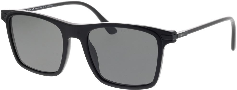 Picture of glasses model Prada PR 19XS 07F08G 54-19