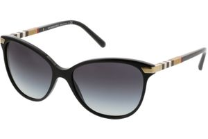 Burberry BE4216 30018G 57-16