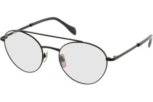 Joey Black Velvet Optical