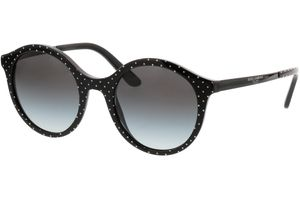 Dolce&Gabbana DG4358 31268G 50-21