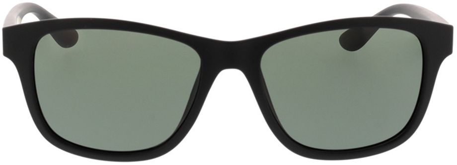 Picture of glasses model Timberland TB9089-02R 55-17 in angle 0