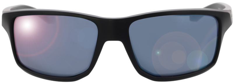 Picture of glasses model Oakley OO9449 944915 60-17 in angle 0