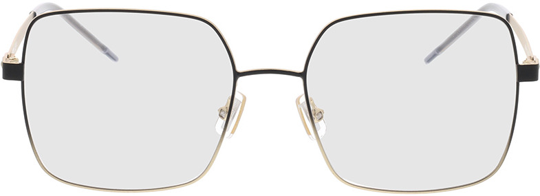 Picture of glasses model Boss BOSS 1163 0NZ 54-17 in angle 0