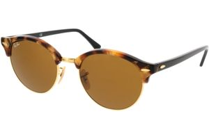 Ray-Ban Clubround RB4246 1160 51-19