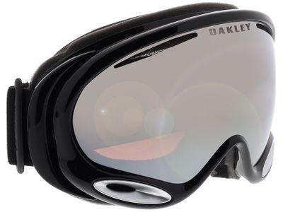 Brille Oakley A-2.0 OO7044 59-746