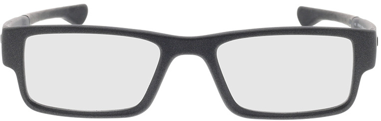 Picture of glasses model Oakley Airdrop OX8046 13 51-18 in angle 0
