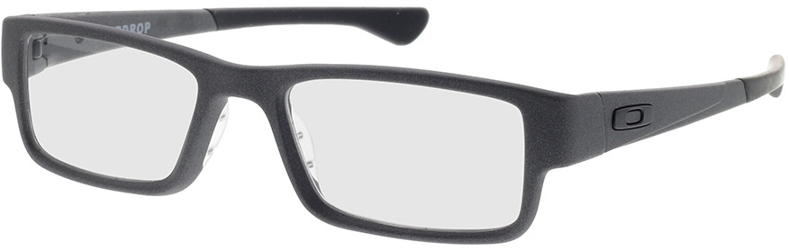 Picture of glasses model Oakley Airdrop OX8046 13 51-18 in angle 330