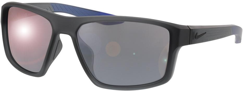 Picture of glasses model Nike BRAZEN FURY DC3294 021 60-17