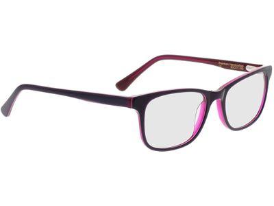 Brille Superdry SDO Alix 161 pink 50-18