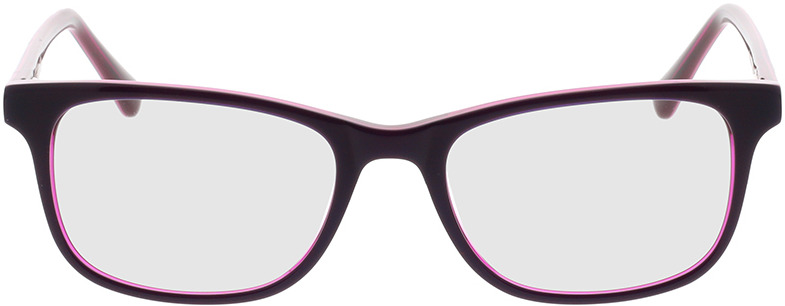 Picture of glasses model Superdry SDO Alix 161 roos 50-18 in angle 0