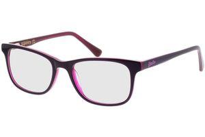 Superdry SDO Alix 161 pink 50-18