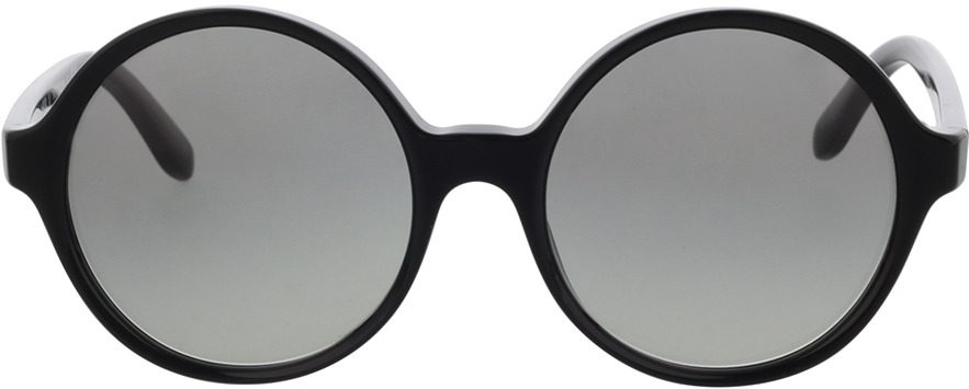 Picture of glasses model Vogue VO5393S W44/11 54 in angle 0