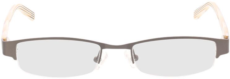 Picture of glasses model Norwich pulver in angle 0