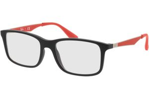 Ray-Ban Junior RY1570 3652 49-16