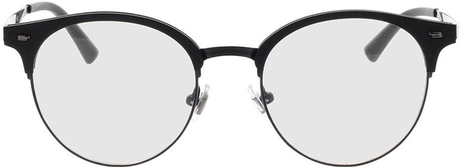 Picture of glasses model Bolon BJ6037 B10 50-19 in angle 0