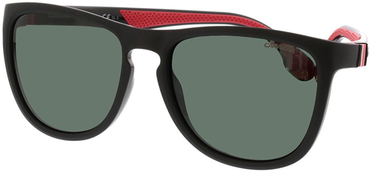 Picture of glasses model Carrera CARRERA 5050/S 807 56-18 in angle 330