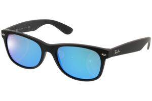 New Wayfarer RB2132 622/17 55-18