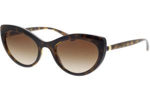 Dolce&Gabbana DG6124 502/13 53-21