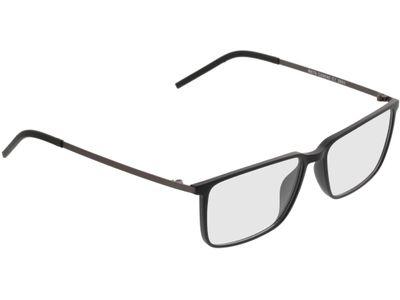 Brille Paterna-schwarz