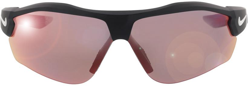 Picture of glasses model Nike SHOW X3 E DJ2032 014 72-9 in angle 0