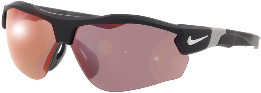 Picture of glasses model Nike SHOW X3 E DJ2032 014 72-9 in angle 330