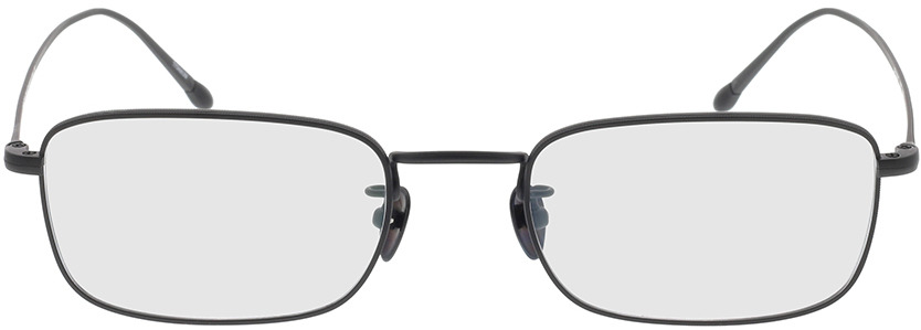 Picture of glasses model Giorgio Armani AR5096T 3277 53-19 in angle 0