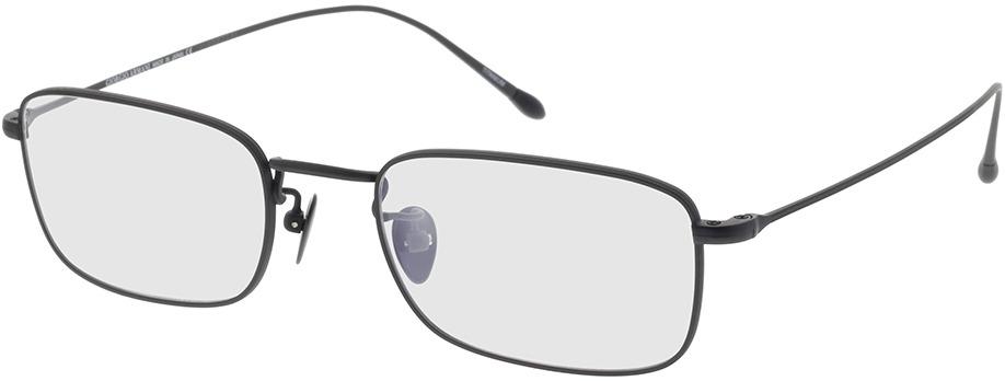 Picture of glasses model Giorgio Armani AR5096T 3277 53-19 in angle 330