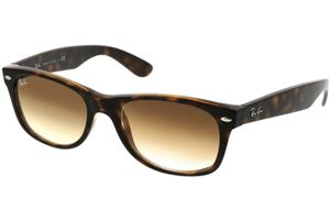Ray-Ban New Wayfarer RB2132 710/51 52-18