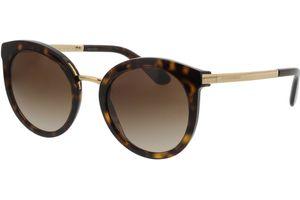 Dolce&Gabbana DG4268 502/13 52-22
