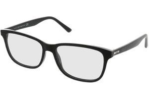TO5149-1 shiny black 54-15
