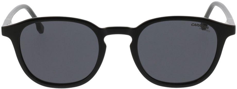 Picture of glasses model Carrera CARRERA 238/S 807 49-22 in angle 0