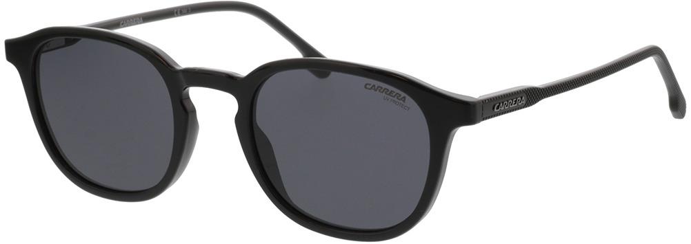 Picture of glasses model Carrera CARRERA 238/S 807 49-22