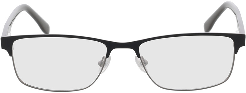 Picture of glasses model Lacoste L2217 033 54-17 in angle 0