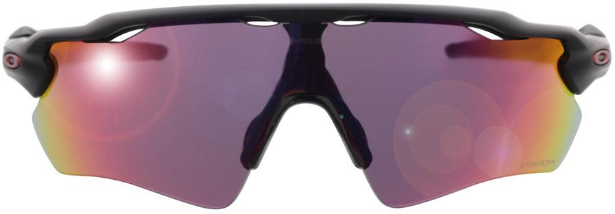 Picture of glasses model Oakley Radar Ev Path OO9208 920846 38 138 in angle 0