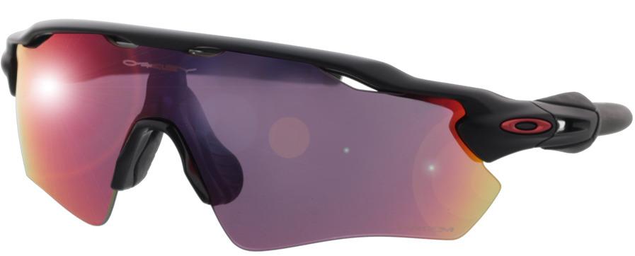 Picture of glasses model Oakley Radar Ev Path OO9208 920846 38 138 in angle 330