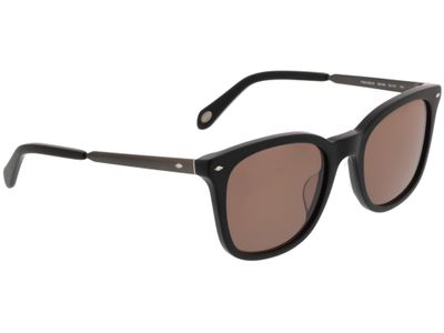 Brille Fossil FOS 2054/S HD1 52-21