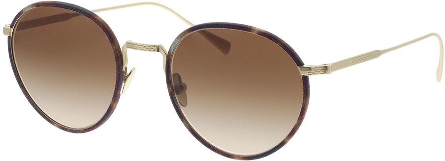Picture of glasses model Giorgio Armani AR6103J 300213 51-21