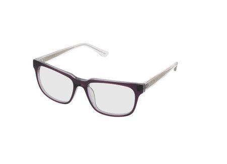 https://img42.brille24.de/eyJidWNrZXQiOiJpbWc0MiIsImtleSI6InNvdXJjZVwvOFwvZlwvYVwvNTA1NTAyMjYxODc5MFwvMzYwZ2VuXC8wMDAwXC8zMzAuanBnIiwiZWRpdHMiOnsicmVzaXplIjp7IndpZHRoIjo0NTAsImhlaWdodCI6MzI1LCJmaXQiOiJjb250YWluIiwiYmFja2dyb3VuZCI6eyJyIjoyNTUsImciOjI1NSwiYiI6MjU1LCJhbHBoYSI6MX19fX0=