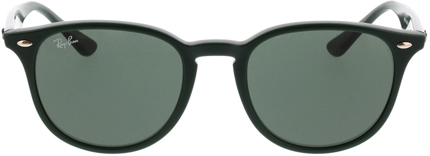 Picture of glasses model Ray-Ban RB4259 638571 51-20 in angle 0