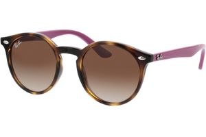 Ray-Ban Junior RJ9064S 704113 44-19