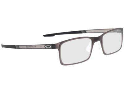 Brille Oakley Milestone 2.0 OX8047 02 52-18