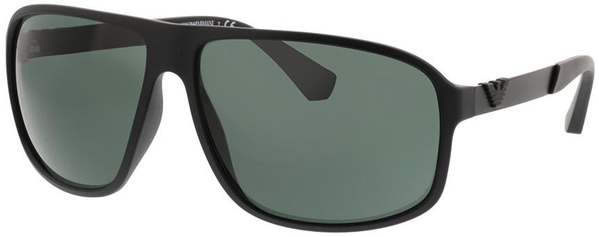 Picture of glasses model Emporio Armani EA4029 504271 64-13