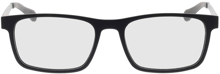 Picture of glasses model Boss BOSS 1075 003 54-18 in angle 0