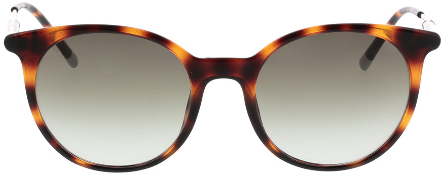 Picture of glasses model Calvin Klein CK36514 214 54-20 in angle 0