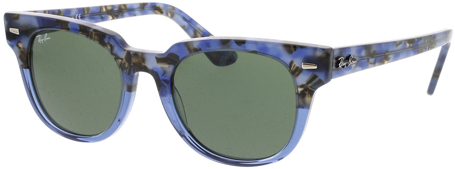 Picture of glasses model Ray-Ban RB2168 128831 50-20