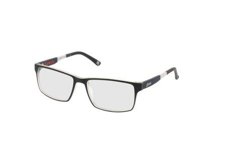 https://img42.brille24.de/eyJidWNrZXQiOiJpbWc0MiIsImtleSI6InNvdXJjZVwvOVwvMFwvZVwvNTA1NTAyMjYxNDY4NlwvMzYwZ2VuXC8wMDAwXC8zMzAuanBnIiwiZWRpdHMiOnsicmVzaXplIjp7IndpZHRoIjo0NTAsImhlaWdodCI6MzI1LCJmaXQiOiJjb250YWluIiwiYmFja2dyb3VuZCI6eyJyIjoyNTUsImciOjI1NSwiYiI6MjU1LCJhbHBoYSI6MX19fX0=
