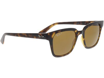 Brille Ray-Ban RB4323 710/83 51-20