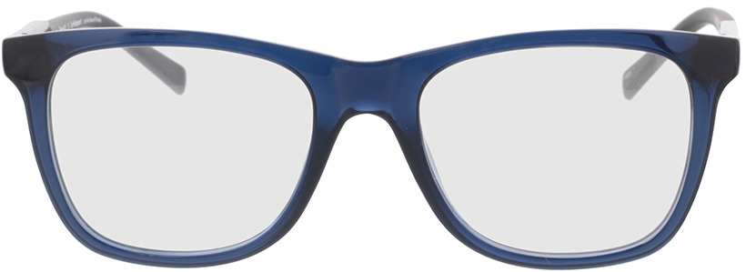 Picture of glasses model Timberland TB 1723 090 54-19 in angle 0