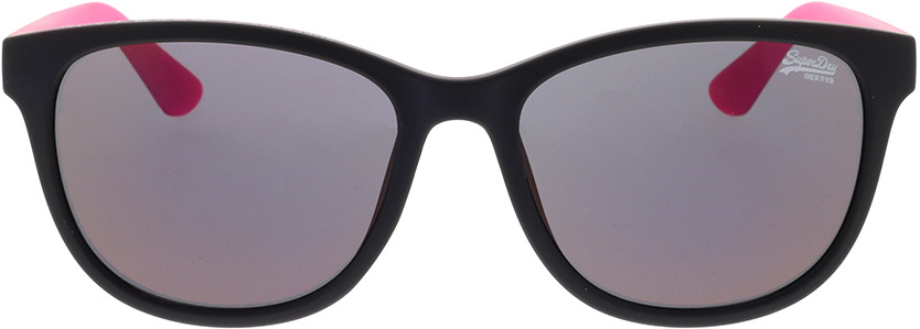 Picture of glasses model Superdry SDS Lizzie 161 mauve 55-17 in angle 0